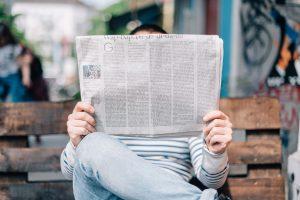 ziaruldebraila